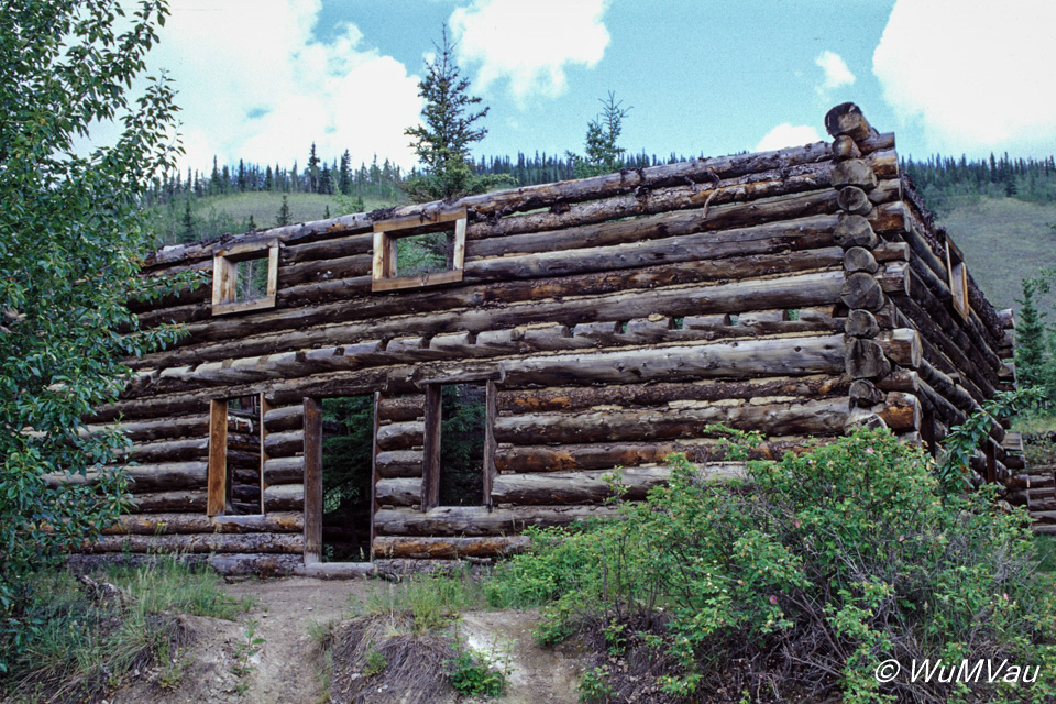031-Canada-Alaska-Yukon_Territory