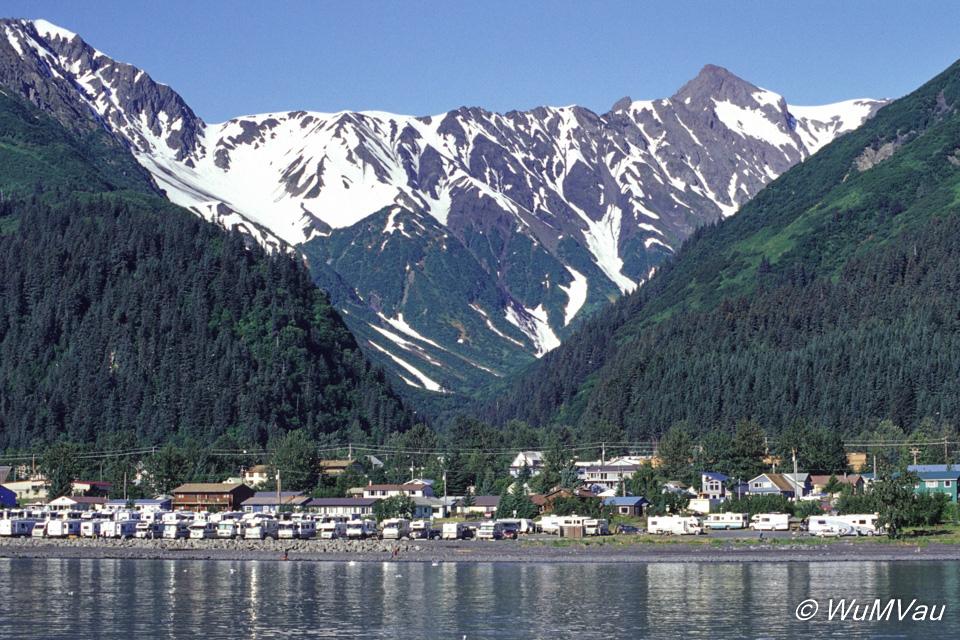 087-Canada-Alaska-Kenai_Halbinsel