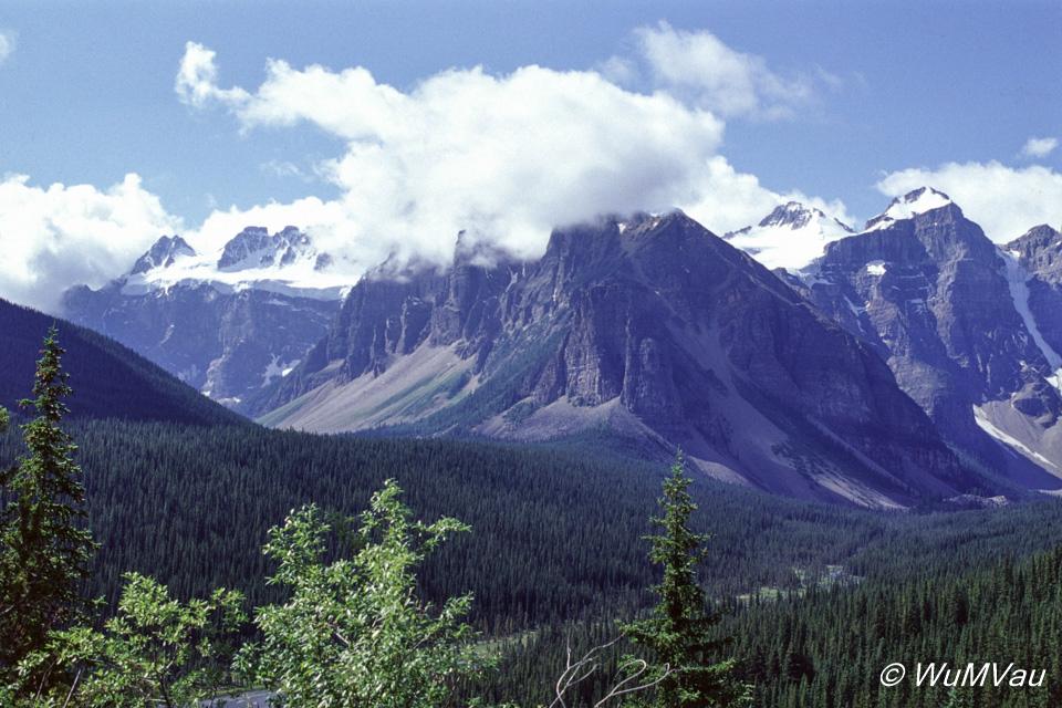 147-Canada-Alaska-Banff_NP
