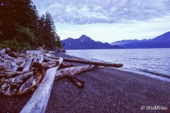 002-Canada-Alaska-Horseshoebay