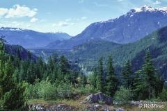 006-Canada-Alaska-British_Columbia