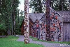 007-Canada-Alaska-British_Columbia