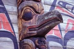 008-Canada-Alaska-British_Columbia
