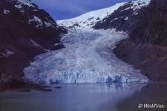 012-Canada-Alaska-British_Columbia