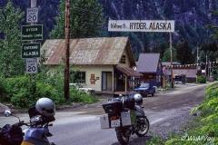014-Canada-Alaska-Alaska-Hyder_Umgebung