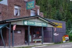015-Canada-Alaska-Alaska-Hyder_Umgebung