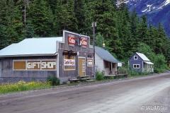 016-Canada-Alaska-Alaska-Hyder_Umgebung
