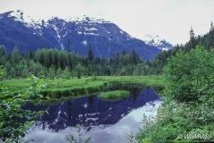 017-Canada-Alaska-Alaska-Hyder_Umgebung