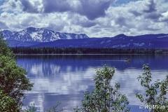 018-Canada-Alaska-Alaska-Hyder_Umgebung