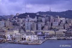 001-Marokko_Genua_Hafen