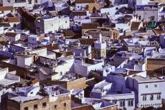 002-Marokko_Chefchaouen