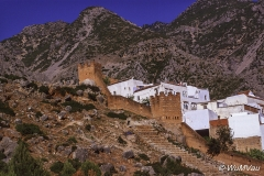 003-Marokko_Chefchaouen