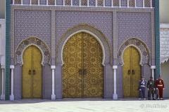 010-MarokkoFes