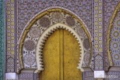 011-MarokkoFes