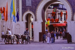 012-Marokko_Fes_Souk