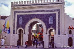 013-Marokko_Fes_Souk