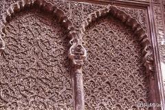 014-Marokko_Fes_Souk