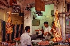 018-Marokko_Fes_Souk