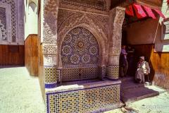 019-Marokko_Fes_Souk