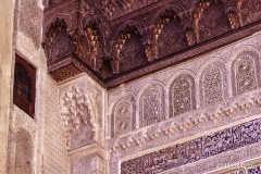 020-Marokko_Fes_Souk