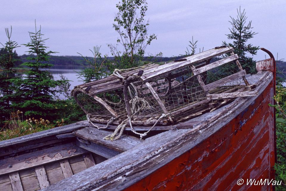 112_Canada-Osten_-_Nova_Scotia