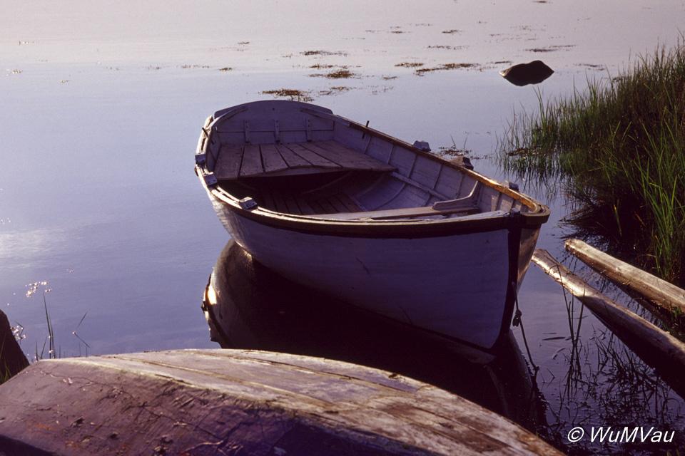 120_Canada-Osten_-_Nova_Scotia_Peggy's_cove