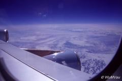 004_Canada-Osten_-_Anreise