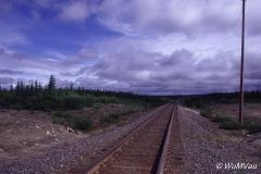 010_Canada-Osten_-_Quebec_-_am_Weg_nach_Norden