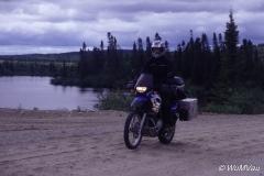 011_Canada-Osten_-_Quebec_-_am_Weg_nach_Norden
