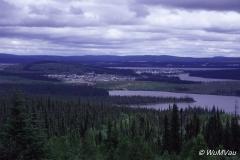 020_Canada-Osten_-_Labrador