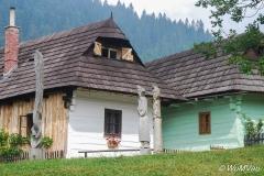 001_slowakei-vlkolinec