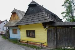 004_slowakei-vlkolinec