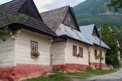 005_slowakei-vlkolinec