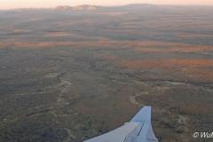 2009Namibia-0003