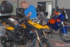 2009Namibia-0004