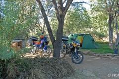 2009Namibia-0005
