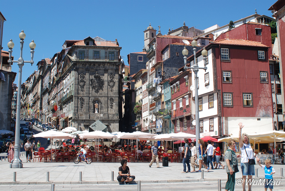2010Portugal-0040