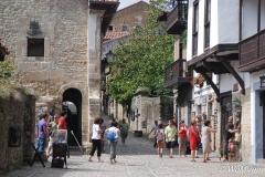 2010Portugal-0004