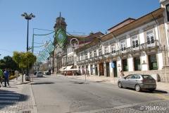 2010Portugal-0016