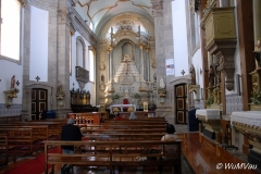 2010Portugal-0017
