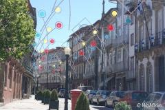 2010Portugal-0018