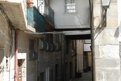2010Portugal-0019