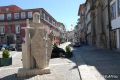2010Portugal-0020