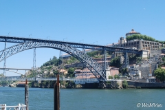 2010Portugal-0041