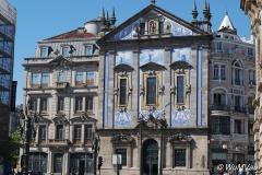 2010Portugal-0048