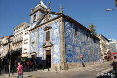 2010Portugal-0050