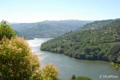 2010Portugal-0053