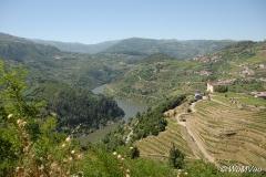 2010Portugal-0054