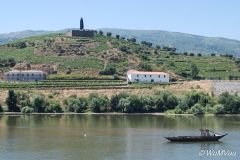2010Portugal-0055
