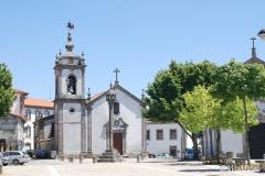 2010Portugal-0056